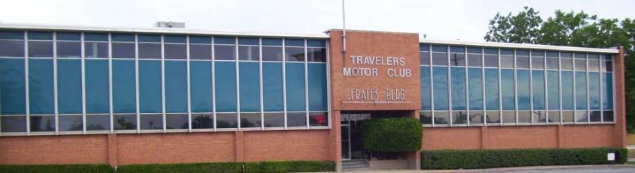 Traveler's Motor Club